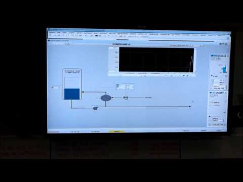 A day in the Life of a Process Control Engineer