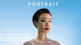 Uyên Linh | Portrait | Full Album