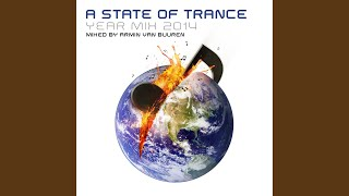 A State of Trance Year Mix 2014 - The Moral Of The Story (Mix Cut) (Outro)