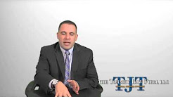 DWI Insurance Premiums and Spikes - NJ DWI Lawyer