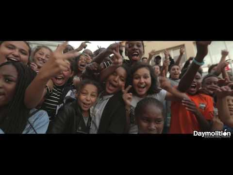 La MalFrappe Feat 4keus Gang -