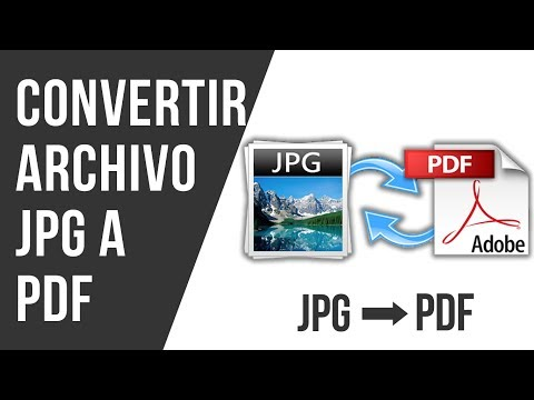 how-to-convert-jpg-to-pdf-without-programs