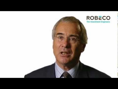 RI-TV: Episode 6 - Lord Nicholas Stern on Climate Change