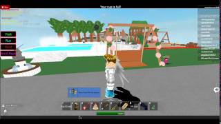 roblox a day at pool
