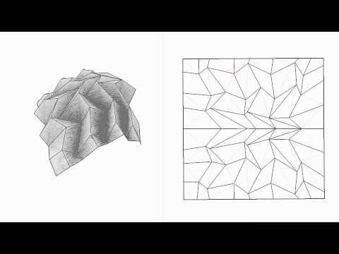 Crane | Food4Rhino | 360x480