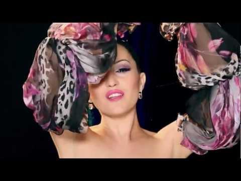Albana Mesuli-Pse (HD Official)