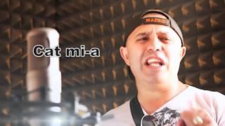 Negative Manele Nicolae Guta - mi-e frica sa mai iubesc karaoke romania