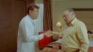 chup chup ke bollywood movie comedy scene