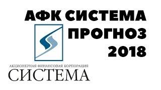 видео Перспективы развития ПАО «Сургутнефтегаз»