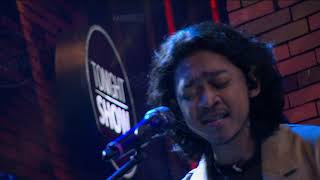 SPECIAL PERFORMANCE PAMUNGKAS - I LOVE YOU BUT I'M LETTING GO