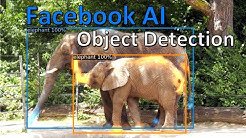 DETR: End-to-End Object Detection with Transformers (Paper Explained)
