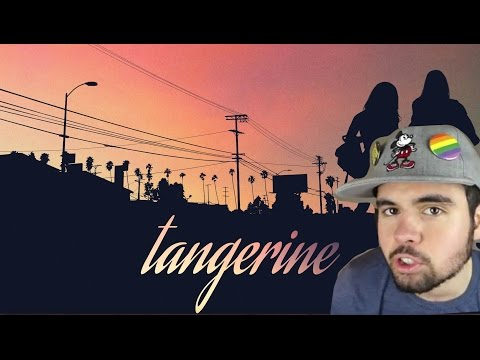 Tangerine trailer VOST from YouTube · Duration:  1 minutes 56 seconds