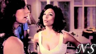 "Desperate Housewives ""trailer 4 season"""