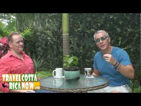 Costa Rica Renting a Rental Car Pitfalls - Options