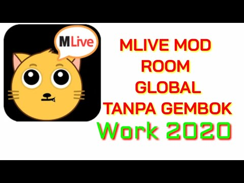 mlive-mod-room-global-tanpa-gembok-aplikasi-work-2020
