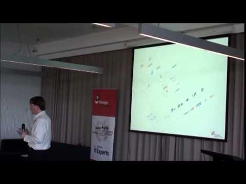JIRA Service Desk Event - Melbourne