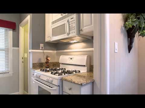 5272 Fairview Ave - Ranch Home - St Louis Missouri - The Gellman Team Call Mark: 314-578-1123