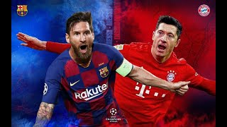 Hey, guys back with a new video on this channel. from now days i'll be posting football every 1 week............ we want nothing much but your sup...