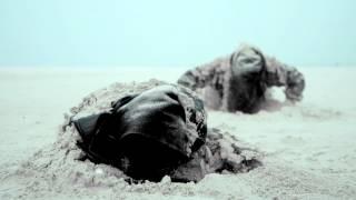Johnny Mauser - Ich kann Euch sehen (Official Video)