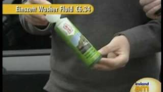 best detailing products