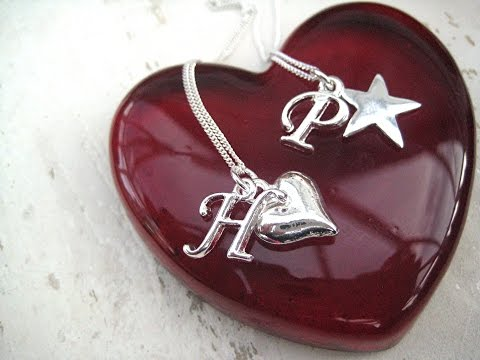 Personalised Womens,Mens,Childrens & Pets Gifts UK