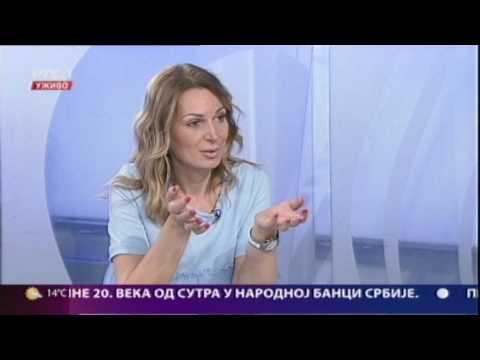 Beogradska Hronika 04.04.2017.