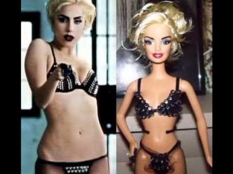 jared-leto-bad-romance-lady-gaga-05 Lady Gaga Bad Romance