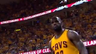 Download Cavs' Song (