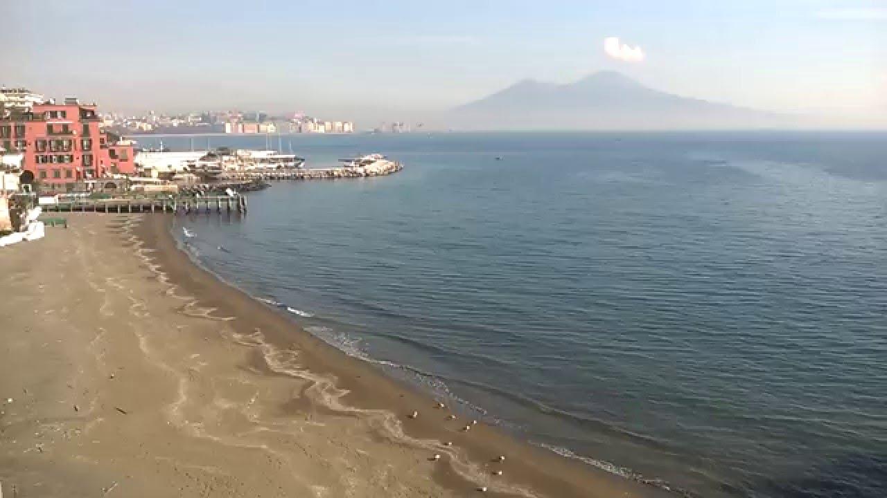 Panorama bagno elena via posillipo napoli dezember 2015 youtube - Bagno elena posillipo ...