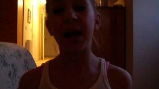 BUSTED!smelly cat-come dine with me home video.
