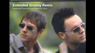 Savage Garden - Truly Madly Deeply (Extended Groovy Remix)
