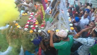 Video Mela 2018 Nangal Dam Khuwaza per Darwar(2) download MP3, 3GP, MP4, WEBM, AVI, FLV September 2018