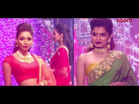Femina Wedding Show Chennai 2017 Sat, 28 Oct @ 9:30 PM only on Zoom