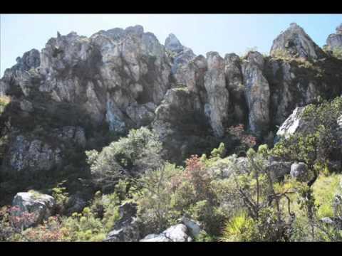 Chimanimani Zimbabwe  2012_0004.wmv
