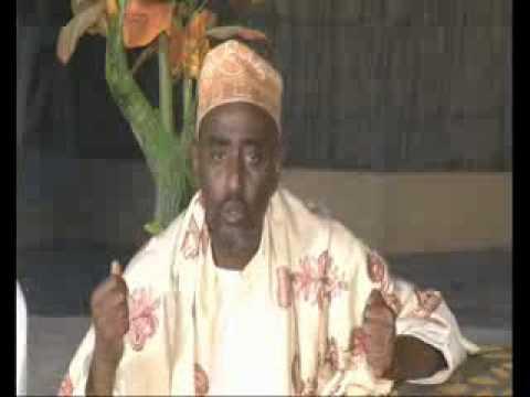 Dandawi 2013-Taha ya dabibi