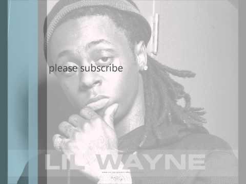 Lil Wayne FT Drake As Long As My Bitches Love Me