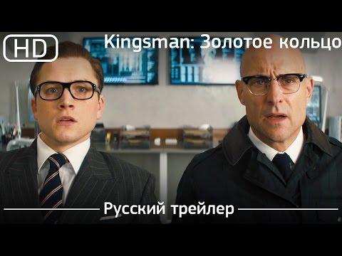 Фильмы онлайн бесплатно, смотреть кино в хорошем качестве HD