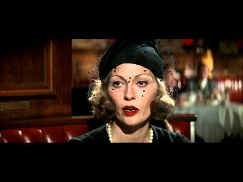 Chinatown - Trailer Mp3