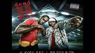 Watch Dead Prez Ghetto Youths video