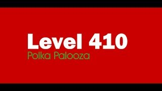 Candy Crush Saga level 410 Help,Tips,Tricks and Cheats