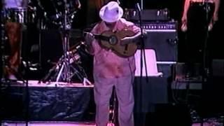 Quitate tú - Fania All Stars en Cali - Colombia (Solo Yomo Toro)