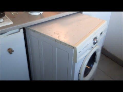 lave-linge-secoue-et-tremble:-2-solutions