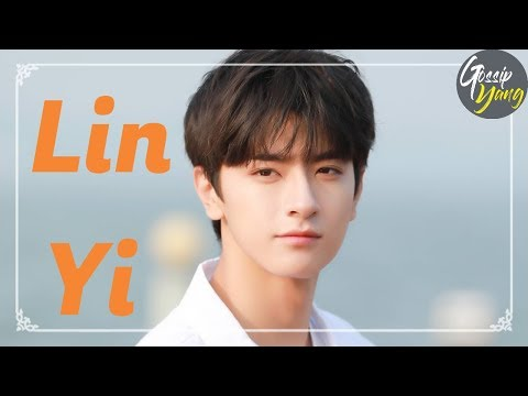 All About Lin Yi   Top 6 Interesting Facts about Lin Yi 林一