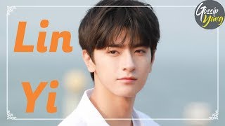Download lagu All About Lin Yi | Top 6 Interesting Facts about Lin Yi 林一