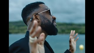 Fally Ipupa - Amore (Clip officiel)