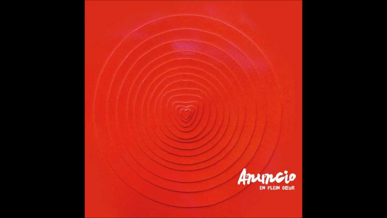 Download ANUNCIO - Ta Croix
