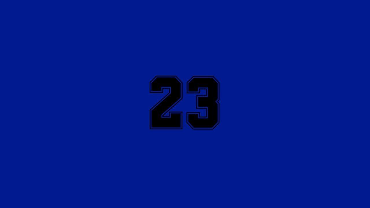 Triirmão - 23 (ST', Jooe) (Official Video)