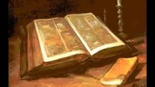 62. Der erste Brief des Johannes