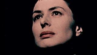 Giovanna d'Arco al rogo - Trailer