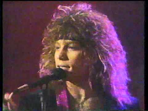 bon-jovi---only-lonely-(rare-80s-solid-gold-performance)